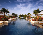 The St Regis Punta Mita Resort